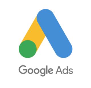 New Home 2017 >> Google Ads logo - carlosgarcia.com Google Partner in Miami, FL